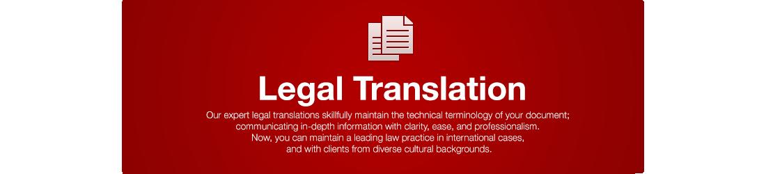 legal-slide